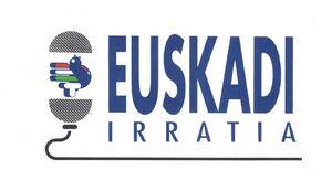 602515 euskadi irratia logo2 foto960.jpg