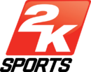 755px-2K Sports Logo.png