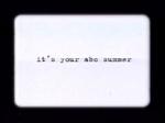 ABC1996Itsyourabcsummertagline