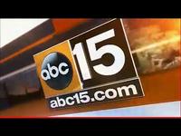 ABC 15 2013 open