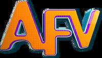 AFHV new logo