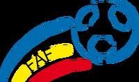 Andorran Football Federation 2000s.png