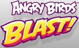 AngryBirdsBlast!EasterLogo
