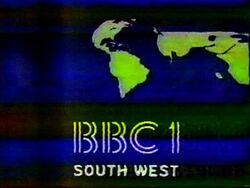 BBC 1 1981 South West.jpg