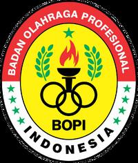 Badan Olahraga Profesional.png
