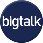 BigTalkProductions2019.png