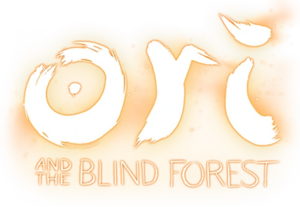 Blind Forest Ori.png