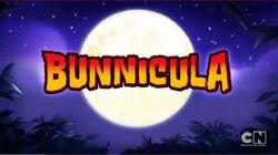 Bunnicula.jpg