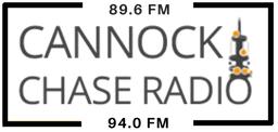 Cannonck Chase Radio