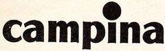 Campina 1960s.jpg