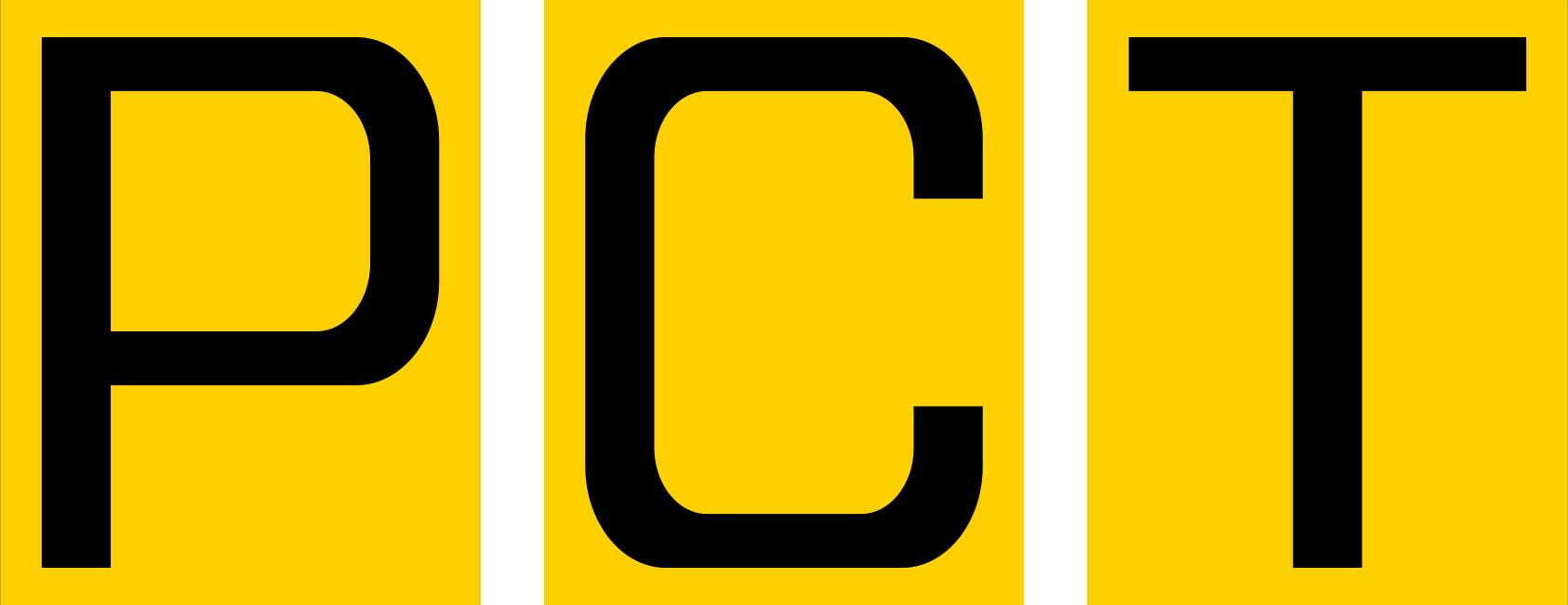 Campo Televisión