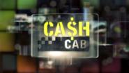Cash Cab Canada