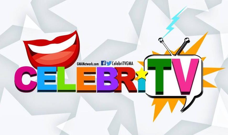 CelebriTV