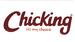 Chicking-logo