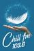 Chill FM (2018-present)