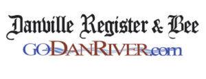 Danville Register & Bee.jpg