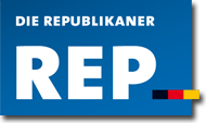 The Republicans (Germany)