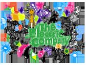 EC logo 2009-1-.png