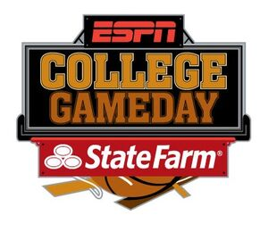 ESPN College Gameday 2011.jpg