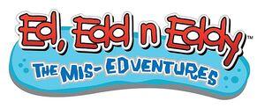 Ed Edd n Eddy The Mis-Edventures.jpg