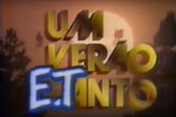 Fim de Ano Globo 1990.png