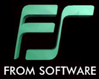 Fromsoftwarelogo1.png