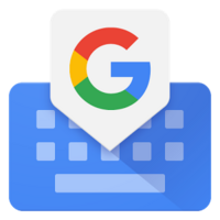 Gboard 2016.png