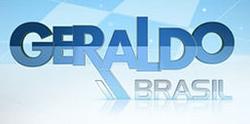 Geraldo Brasil (V1).png