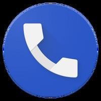 Google Phone logo.png
