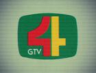Gtv 4 logo bumper by jadxx0223-dbhtfus