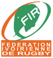 Ivory coast rugby 2008 logo.png