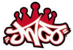 JNCO logo
