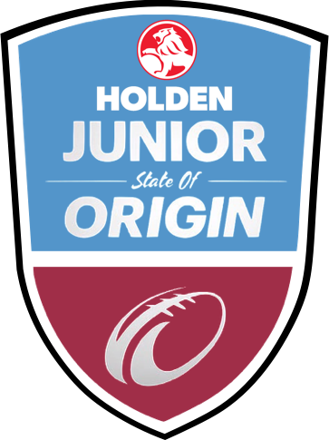 Junior State of Origin