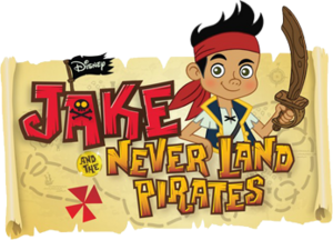 Jake and the Never Land Pirates.png