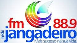 Jangadeiro FM - logo 2000s.jpg