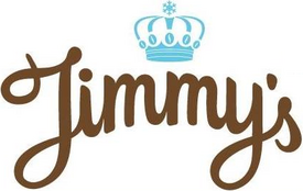 Jimmy's Iced Coffee.png