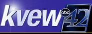 KVEW 2005