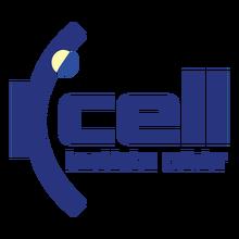 Kazakhstan Cellular.png
