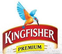 Kingfisher Premium Mineral Water