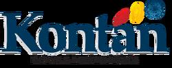 Kontan-2006.png