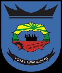 Kota Sawahlunto.png