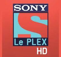 Le Plex HD