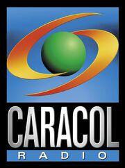 Logo Caracol Radio 1998.jpg