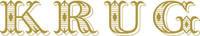 Logo for Champagne Krug.jpg