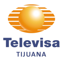 Logotipo TelevisaTijuana.png