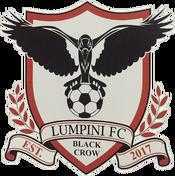 Lumpini FC 2017.png