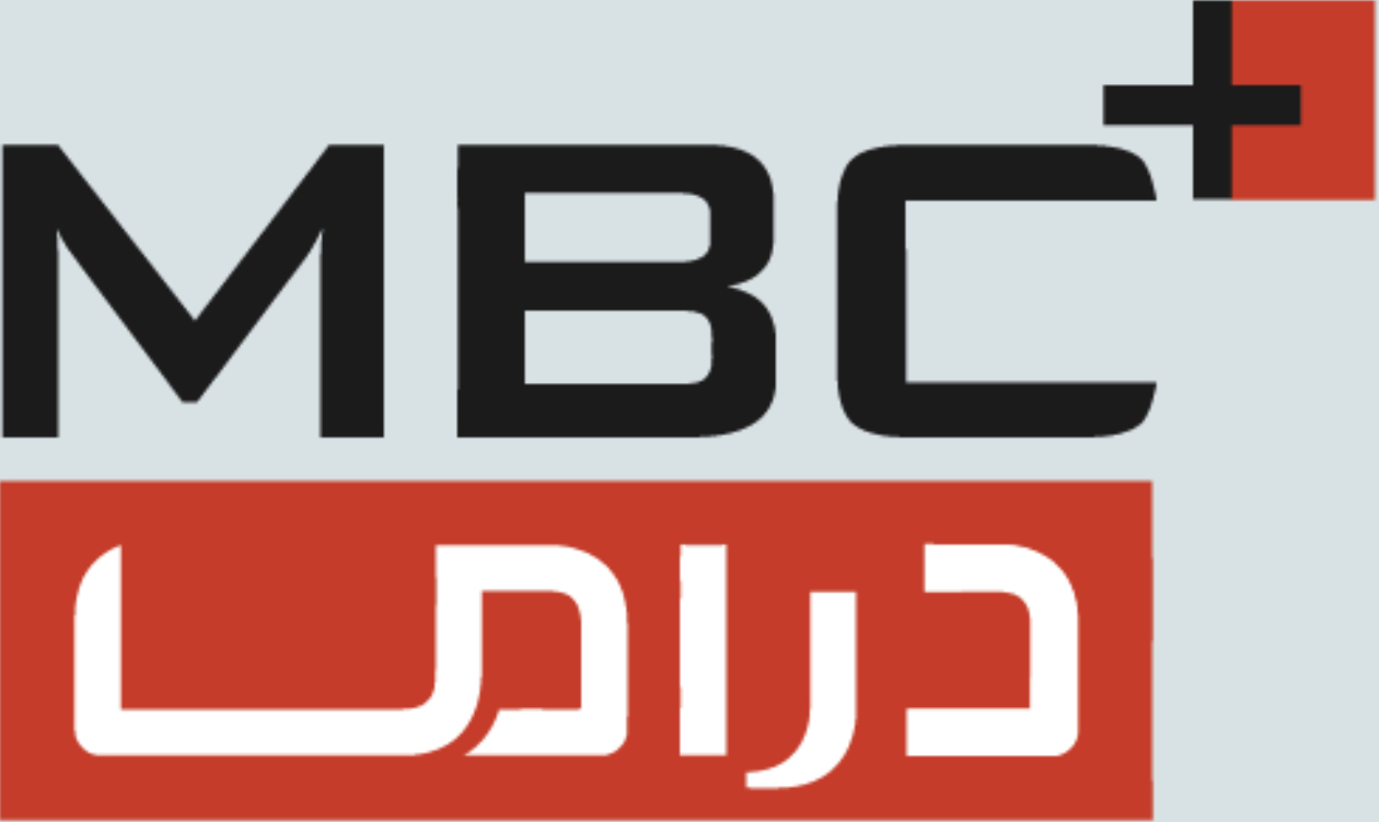 MBC+ Drama