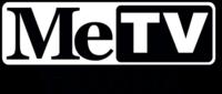MeTV Texoma