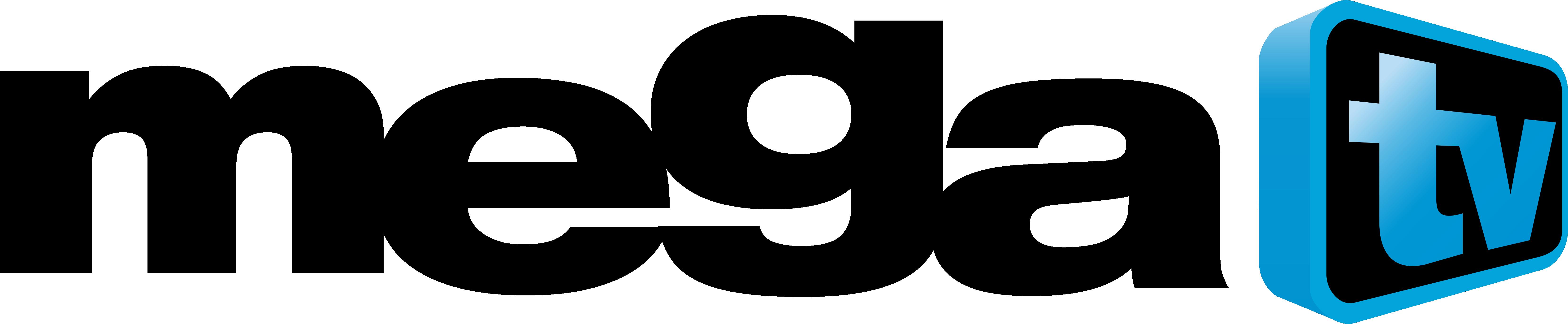 Mega TV (United States)
