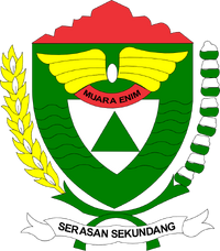 Muara Enim.png